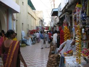 shops_virpur